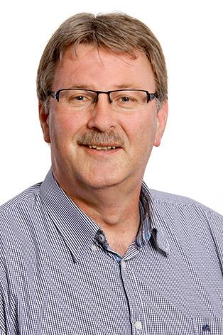 Rüdiger Hillmer
