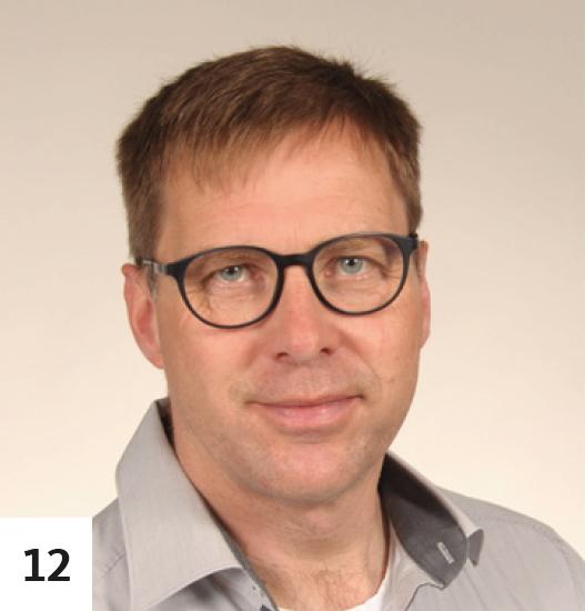 12. Joachim Müller