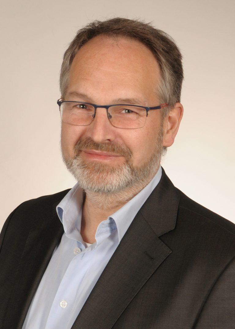 Ralf Gehlken