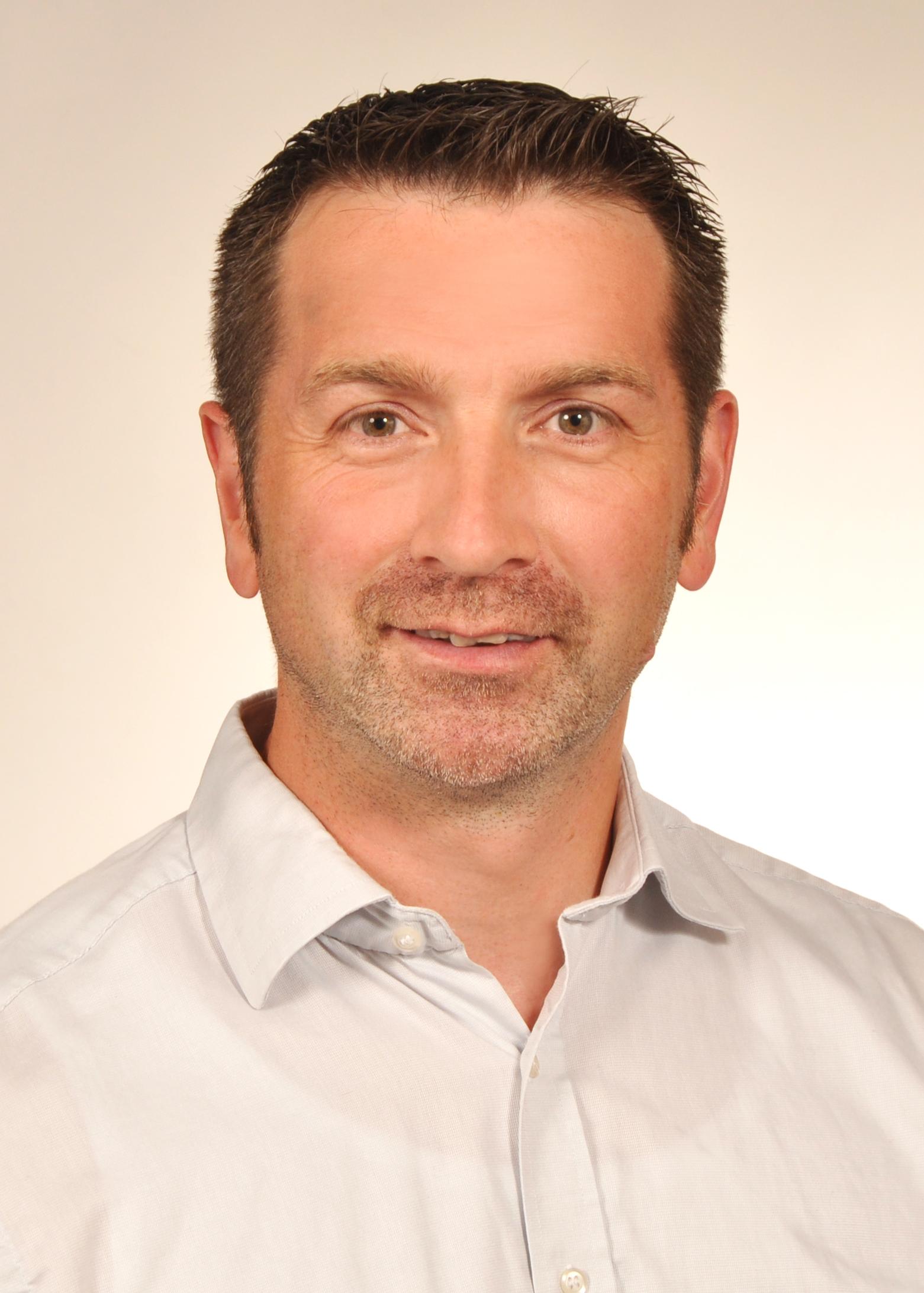 Stephan Kück-Lüers