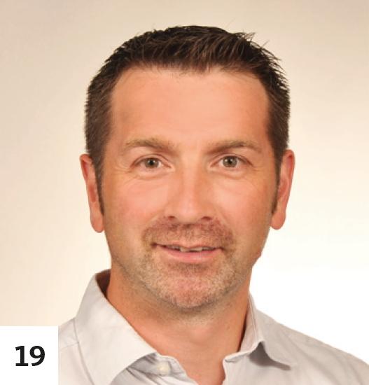 19. Stphan Kück-Lüers