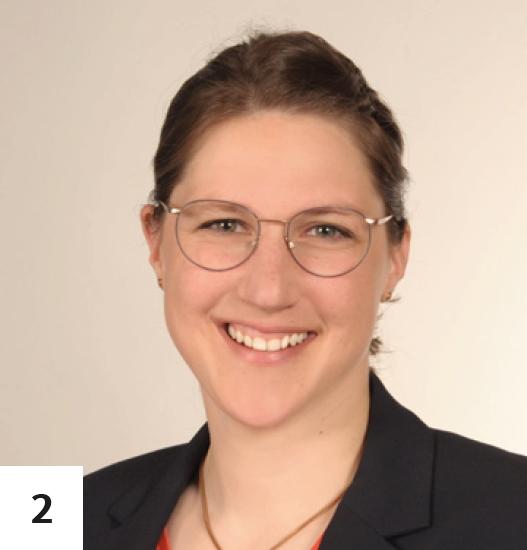 2 Johanna Bäsmann