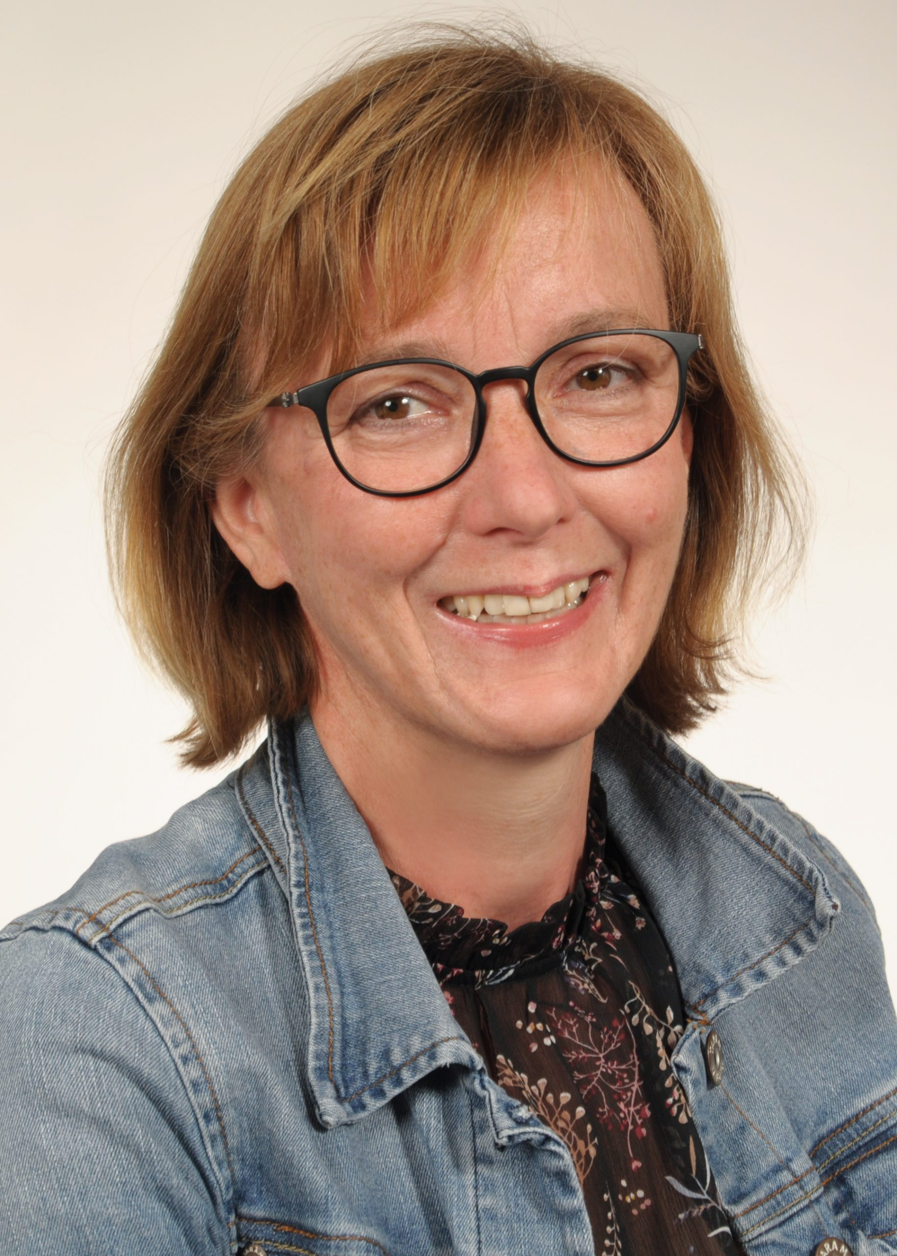 Heidi Stelljes