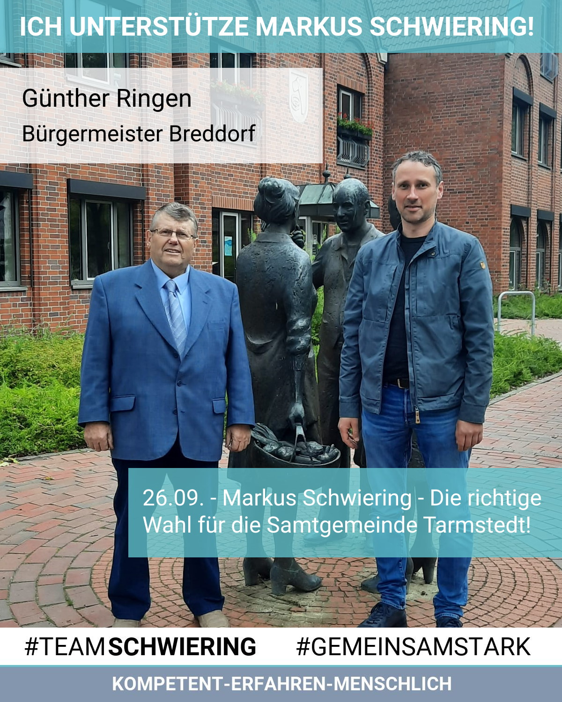 Günther-Ringen