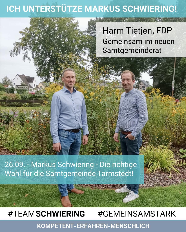 Harm-Tietjen