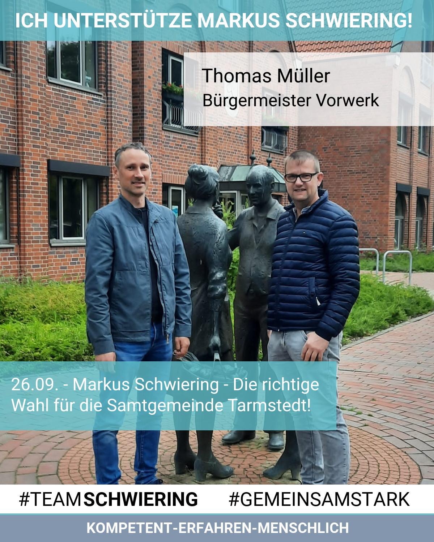 Thomas-Müller